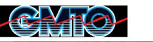 gmto-logo